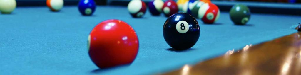 Greensboro Pool Table Movers Featured Image 3