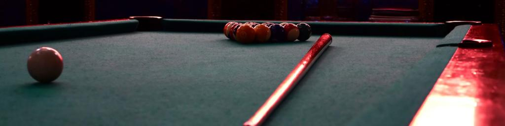 Greensboro Pool Table Movers Featured Image 7