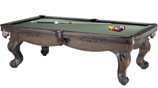 Attractive Pool Table Movers In Greensboro North Carolina