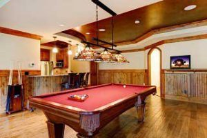 Greensboro Pool Table Movers Image 1