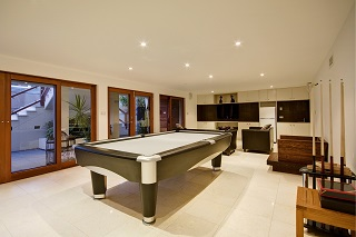 Pool Table Installations Greensboro SOLO Expert Pool Table Assembly - Abia pool table movers