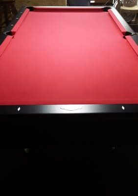 Bailey Pool Table for Sale
